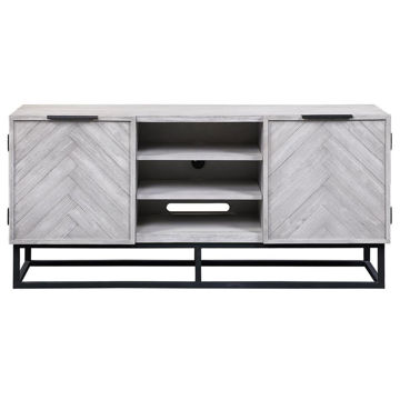 Picture of ASPEN COURT II 2 DR MEDIA CONSOLE
