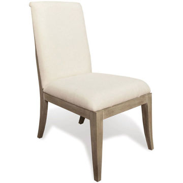 Picture of Sophie Upholstered Side Chair