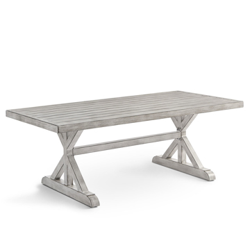Picture of DOVER PDQ DINING TABLE