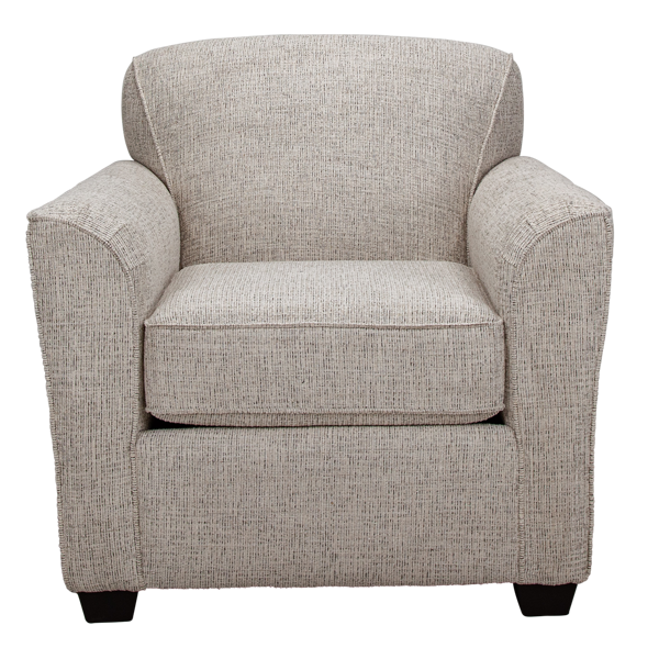 Picture of AT EASE CHAIR W/FRAME COIL *