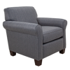 Picture of TRANQUIL CHAIR W/FRAME COIL*