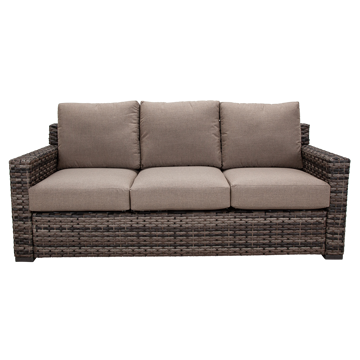 Picture of NEW JAVA PDQ SOFA
