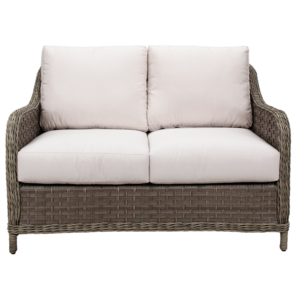 Picture of MAYFAIR PDQ LOVESEAT
