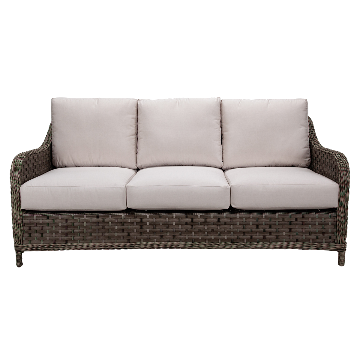 Picture of MAYFAIR PDQ  SOFA