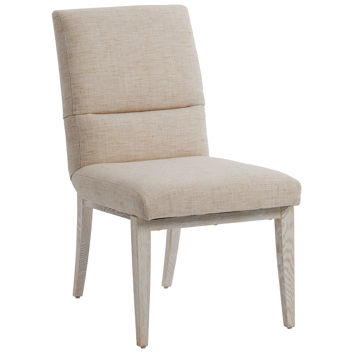 Picture of PALMERO UPHOLSTERED SIDE CHAIR