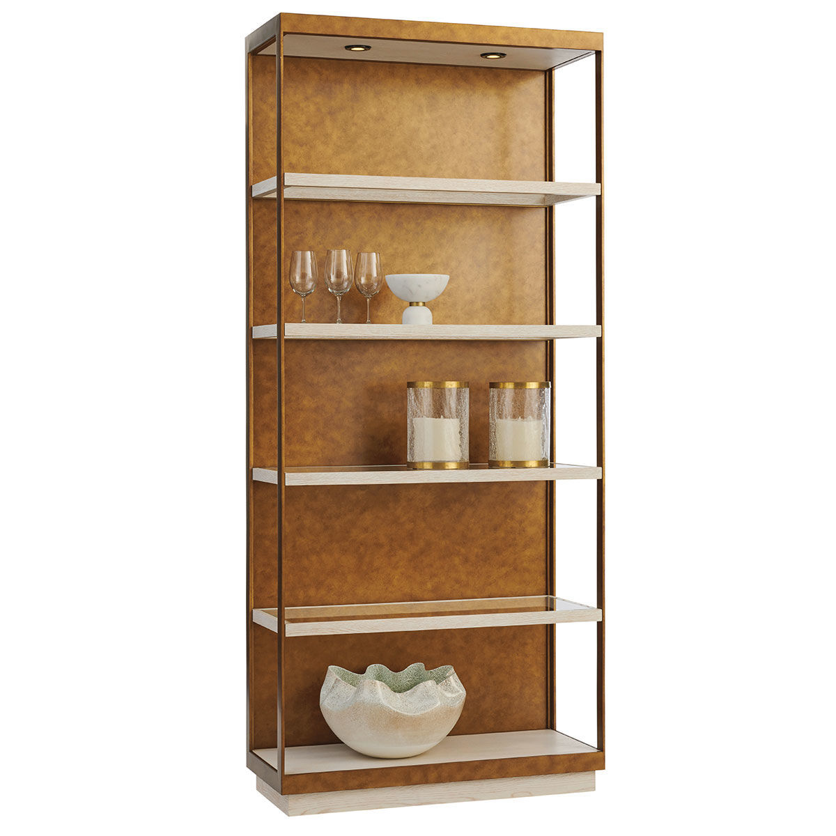 Picture of WHITMAN ETAGERE