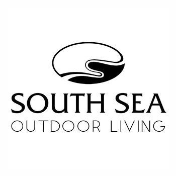 Picture for manufacturer SOUTH SEA OUTDOOR LIVING