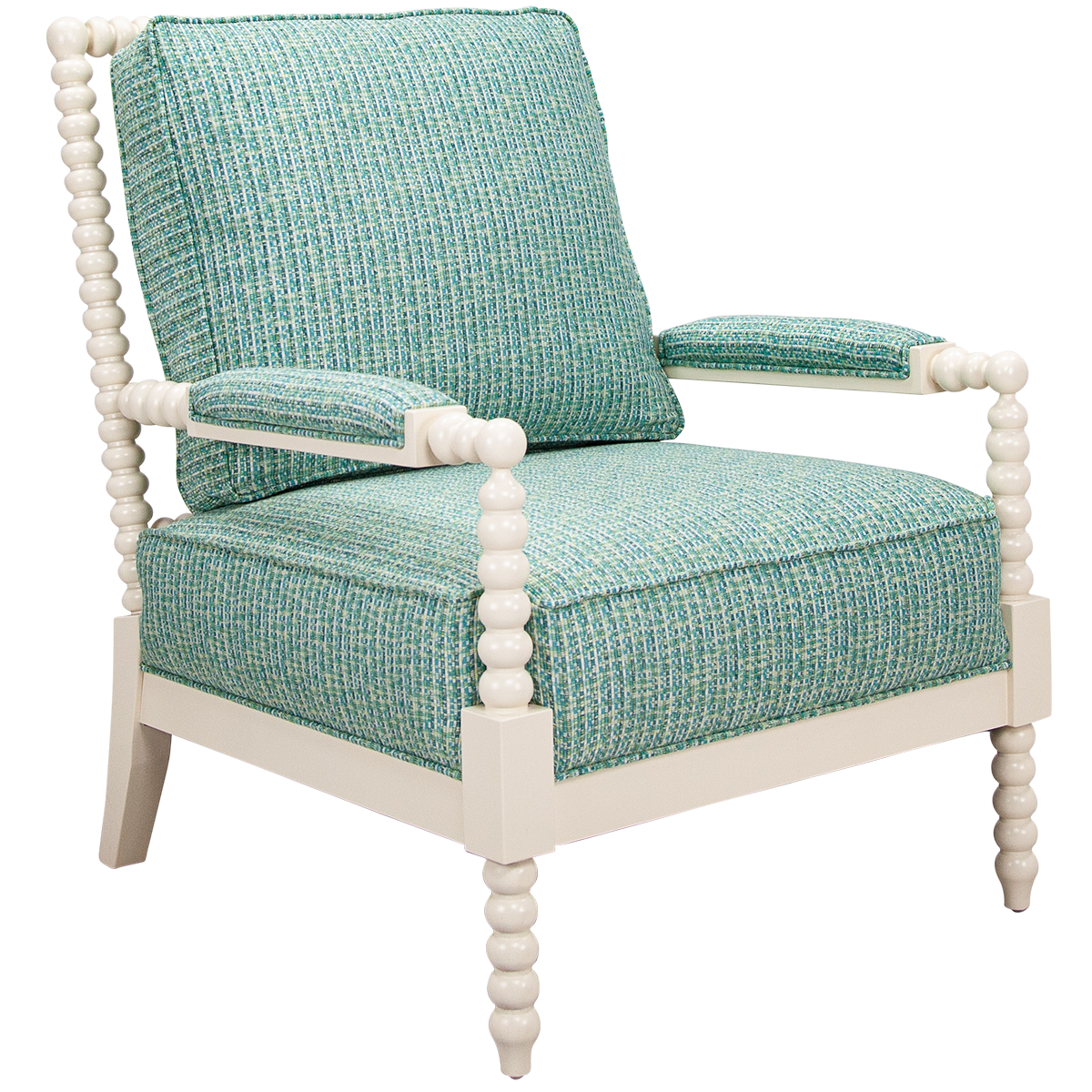 Picture of LIND ISLAND LOUNGE CHAIR