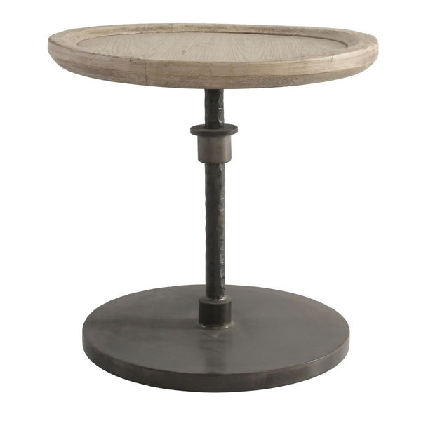 Picture of LEIA ACCENT TABLE