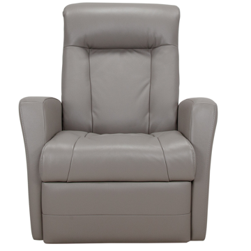 Picture of BANFF II POWER SWIVEL GLIDER RECLINER