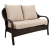 Picture of BAHIA PROMO LOVESEAT