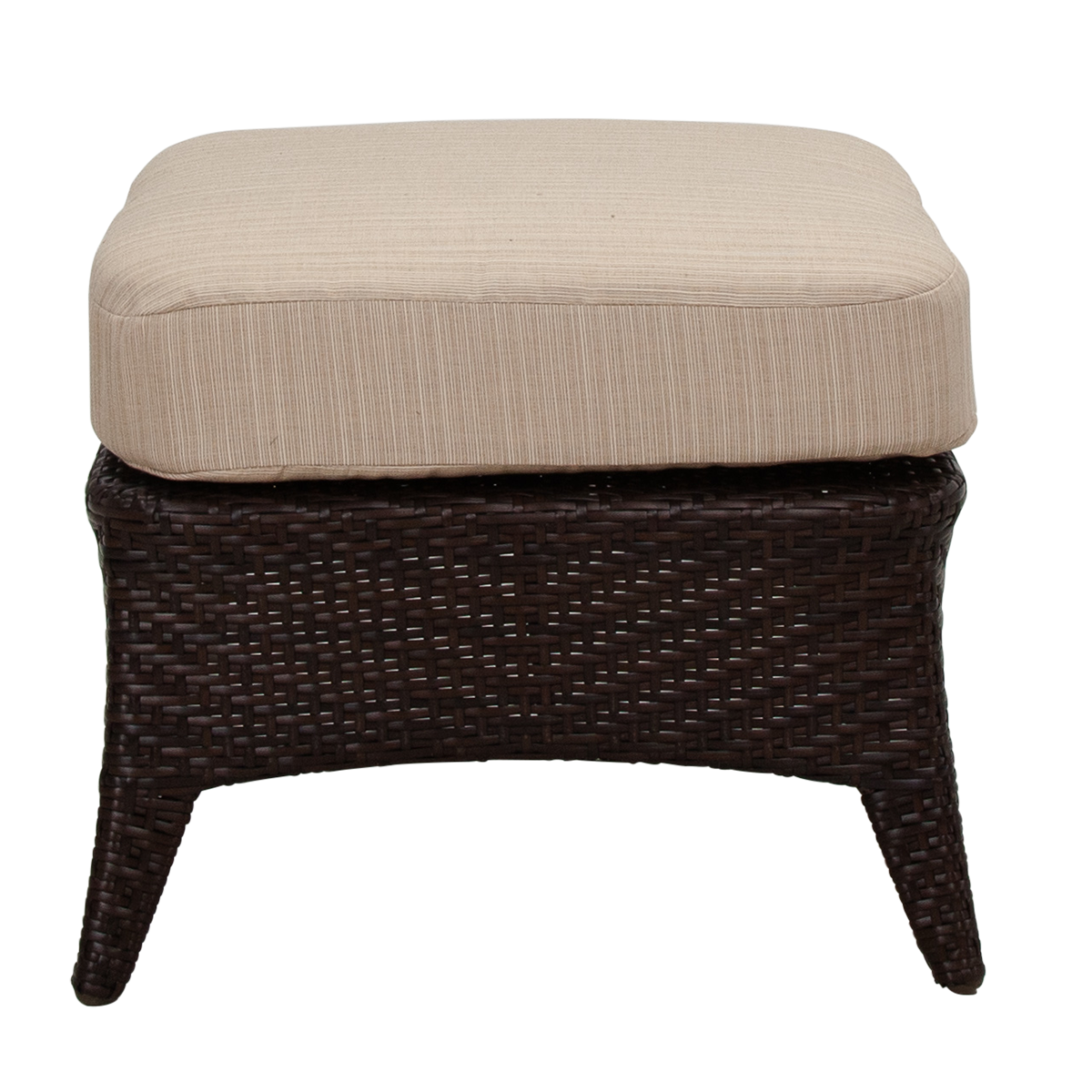 Picture of BAHIA PROMO CHAIR OTTOMAN