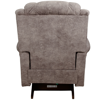Picture of STRATUS PWR ROCKER RECLINER