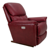 Picture of KIPLING POWER ROCKER RECLINER