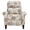 Picture of KENZIE RECLINER W/FRAME COIL