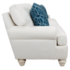 Picture of LOWELL LOFT SOFA (MARRIED 773)