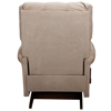 Picture of VAIL ROCKER RECLINER *VALPAK