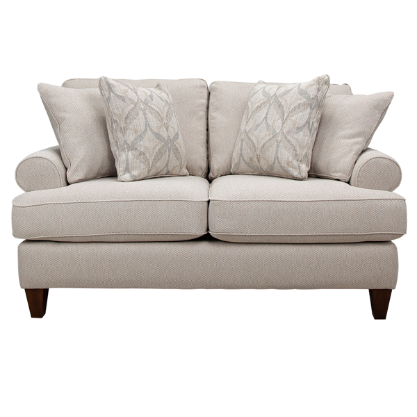 Picture of PORTER LOVESEAT