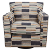 Picture of ALLEGRA SWIVEL CHAIR