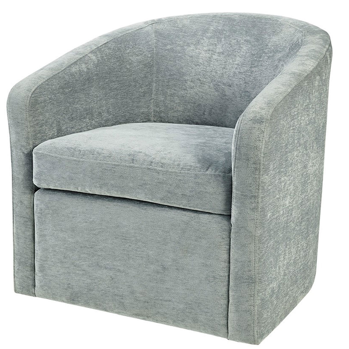 Picture of AMBER SWIVEL CHAIR