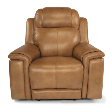 Picture of KINGSLEY POWER RECLINER W/ POWER HEADREST