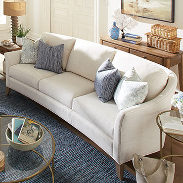 Picture for category - Sofas -
