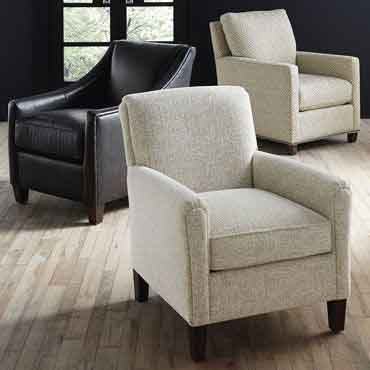 Picture for category - Chairs -