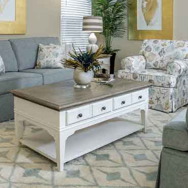 Picture for category - Tables -