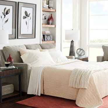 Picture for category - Sleeper Sofas -