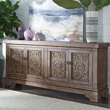 Picture for category - Sideboards -