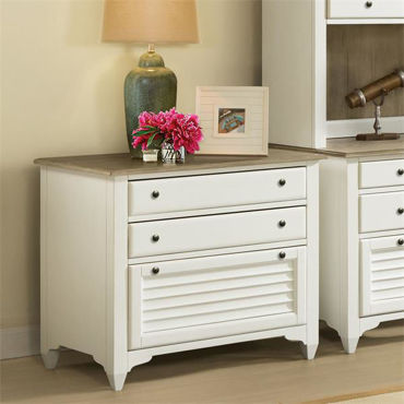 Picture for category - File Cabinets -