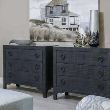 Picture for category - Accent Cabinets -
