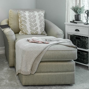 Picture for category - Blankets & Throws -