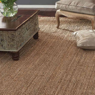 Picture for category - Rugs -