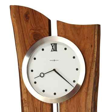 Picture for category - Howard Miller Clocks -