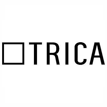 Picture for manufacturer TRICA, INC