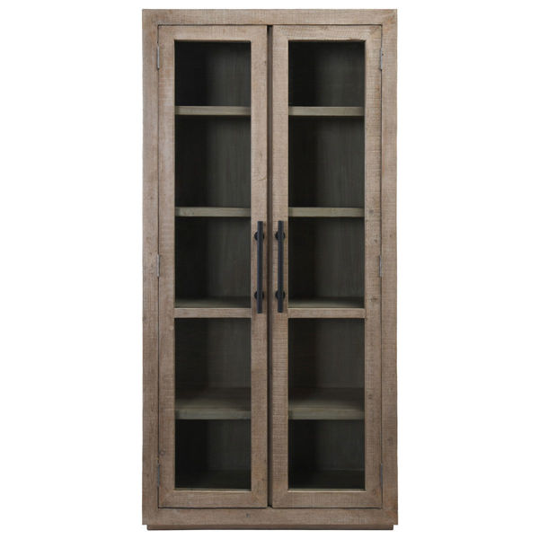 Picture of ALIDA TALL CABINET