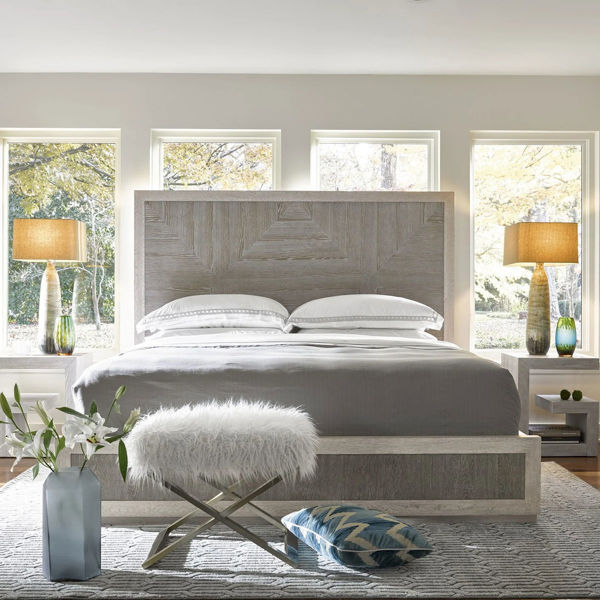 Picture of BRINKLEY BED