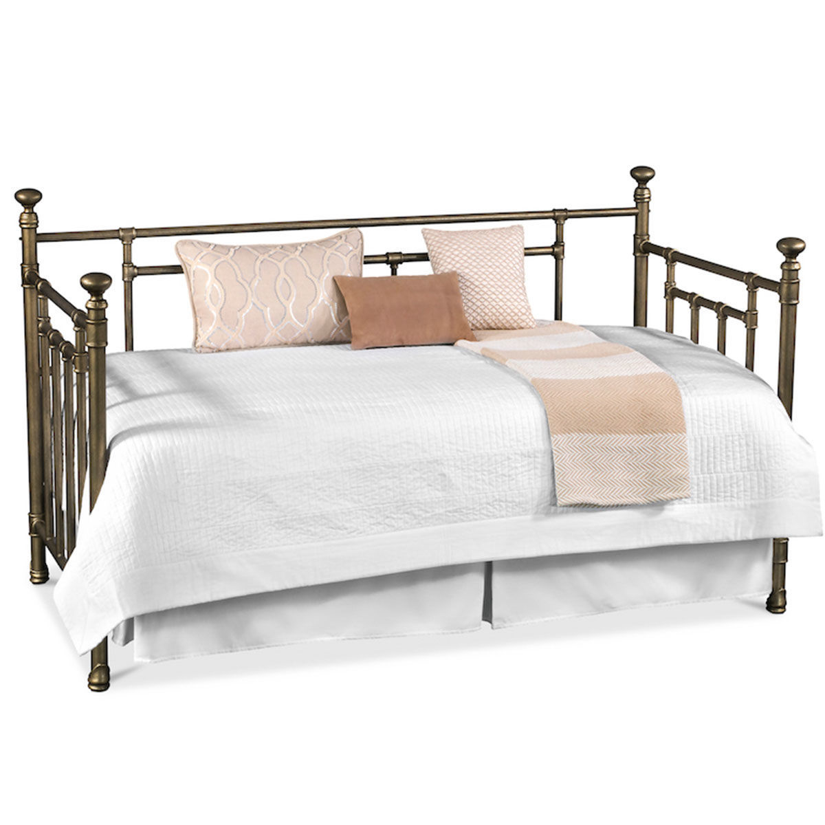 Picture of BLAKE DAY BED