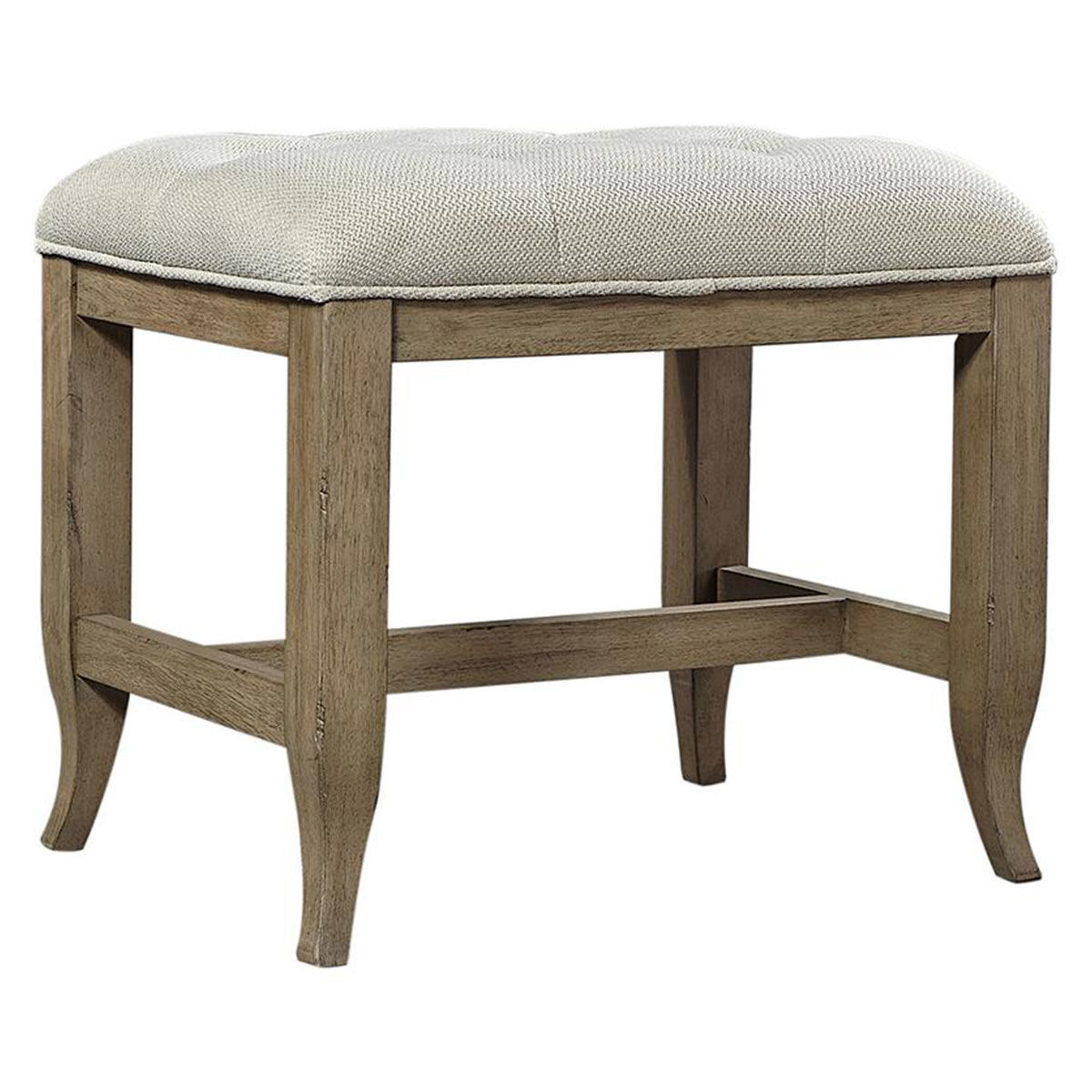Picture of PROVENCE BENCH