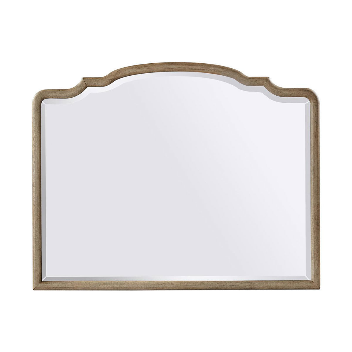 Picture of PROVENCE MIRROR