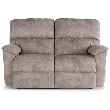 Picture of BROOKS FULL RECLINING LOVESEAT