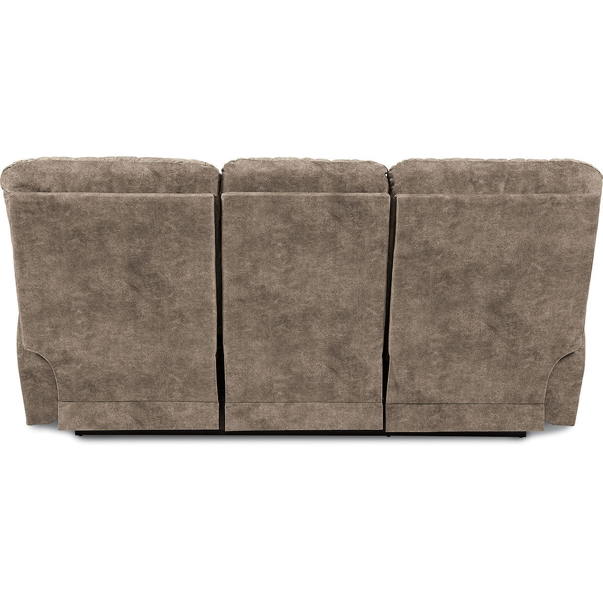 Picture of BROOKS FULL RECLINING SOFA
