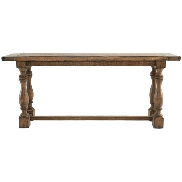 Picture of MARGARET CONSOLE TABLE