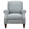 Picture of CHARLOTTE HI LEG RECLINER