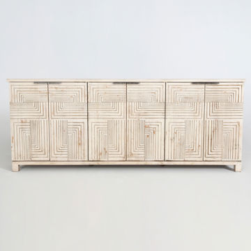 Picture of LIVINGSTON SIDEBOARD