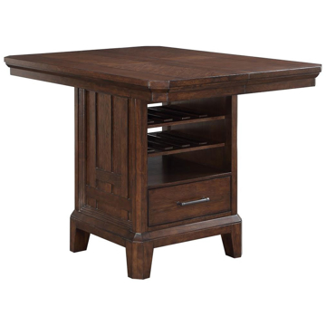 "Picture of KENTWOOD 54"" TALL TABLE"
