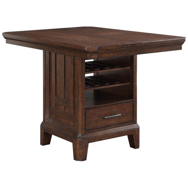 """Picture of KENTWOOD 54"""" TALL TABLE"""