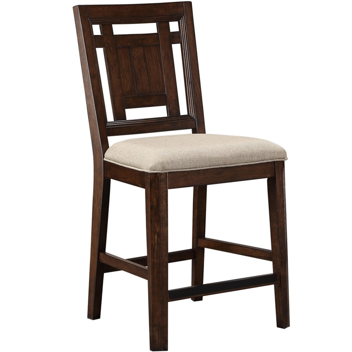 Picture of KENTWOOD BARSTOOL