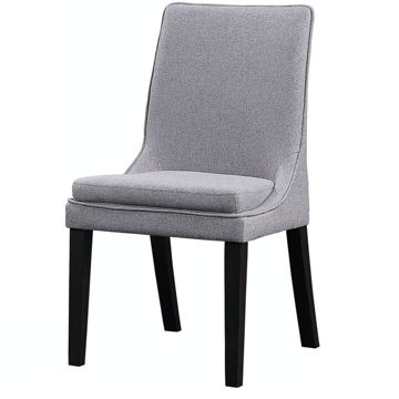 Picture of YORKTOWN PARSON SIDE CHAIR